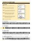 Book 1 - Hal Leonard - Page 3