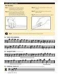 Book 1 - Hal Leonard - Page 4