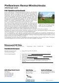 PLEISSEWIESEN REMSA-WINDISCHLEUBA - NABU-Stiftung ... - Seite 2
