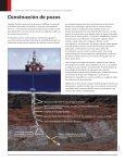 Construcción de pozos - Halliburton - Page 2