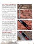 Construcción de pozos - Halliburton - Page 3