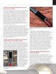 Construcción de pozos - Halliburton - Page 4