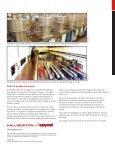 Construcción de pozos - Halliburton - Page 6