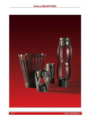 SuperFill™ Surge Reduction Equipment - Halliburton