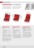 Notfallkoffer und -rucksäcke - Hallo-Medi - Seite 3