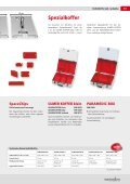 Notfallkoffer und -rucksäcke - Hallo-Medi - Seite 4