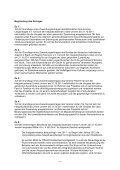 Zuwendungen - Seite 4