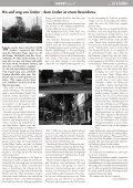 Hin und weg von Linden - Linden entdecken... - Seite 5