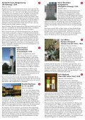 Kunstspaziergang - Halmstad - Page 2