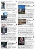Kunstspaziergang - Halmstad - Page 3