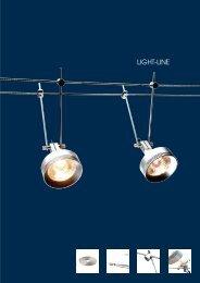 LIGHT-LINE - Wohlrabe.info
