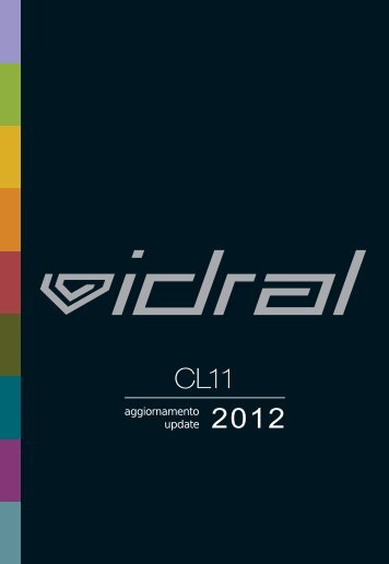 CL11 2 0 1 2