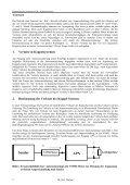 Messtechnische und rechnerische Erfassung der ... - HAM-On-Air - Seite 2