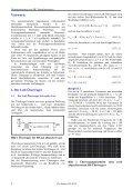 Gekoppelte Spulen und Kreise - HAM-On-Air - Seite 2