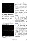 Gekoppelte Spulen und Kreise - HAM-On-Air - Seite 3