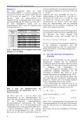 Gekoppelte Spulen und Kreise - HAM-On-Air - Seite 4