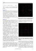 Gekoppelte Spulen und Kreise - HAM-On-Air - Seite 5