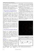 Gekoppelte Spulen und Kreise - HAM-On-Air - Seite 6