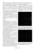 Gekoppelte Spulen und Kreise - HAM-On-Air - Seite 7