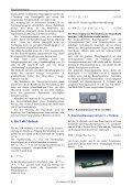 Rauschmessungen - HAM-On-Air - Seite 4