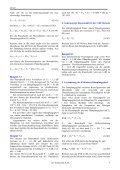 Rauschmessungen - HAM-On-Air - Seite 7