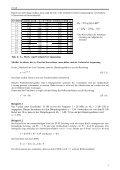 Messtechnische Erfassung der Verluste in KW ... - HAM-On-Air - Seite 3