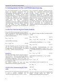 Messungen an Leistungsendstufen - HAM-On-Air - Seite 6