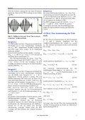 Messungen an Leistungsendstufen - HAM-On-Air - Seite 7