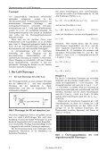 Dimensionierung von Transformatoren bei ... - HAM-On-Air - Seite 2