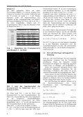 Dimensionierung von Transformatoren bei ... - HAM-On-Air - Seite 4
