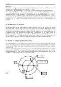 Messtechnische Ermittlung der Impedanz von KW ... - HAM-On-Air - Seite 7