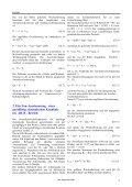 Messungen an Leistungsendstufen - HAM-On-Air - Seite 3