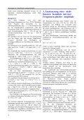 Messungen an Leistungsendstufen - HAM-On-Air - Seite 4