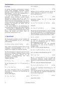Rauschmessungen - HAM-On-Air - Seite 2