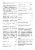 Rauschmessungen - HAM-On-Air - Seite 5