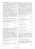 Rauschmessungen - HAM-On-Air - Seite 6