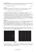 Eigenschaften realer Kondensatoren in der ... - HAM-On-Air - Seite 5