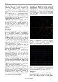 Dimensionierung von Transformatoren bei ... - HAM-On-Air - Seite 3
