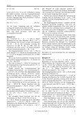 Dimensionierung von Transformatoren bei ... - HAM-On-Air - Seite 5