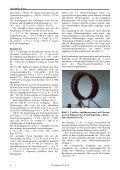 Dimensionierung von Transformatoren bei ... - HAM-On-Air - Seite 6