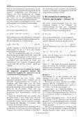 Dimensionierung von Transformatoren bei ... - HAM-On-Air - Seite 7
