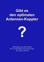 optimaler-koppler.pdf - HAM-On-Air