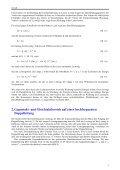 Sinn und Unsinn symmetrischer Anordnungen in KW ... - HAM-On-Air - Seite 3