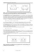 Sinn und Unsinn symmetrischer Anordnungen in KW ... - HAM-On-Air - Seite 4