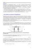 Sinn und Unsinn symmetrischer Anordnungen in KW ... - HAM-On-Air - Seite 5