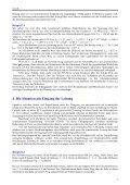 Sinn und Unsinn symmetrischer Anordnungen in KW ... - HAM-On-Air - Seite 7
