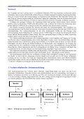 Sinn und Unsinn von Anpassschaltungen - HAM-On-Air - Seite 2