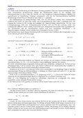 Sinn und Unsinn von Anpassschaltungen - HAM-On-Air - Seite 3