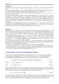 Sinn und Unsinn von Anpassschaltungen - HAM-On-Air - Seite 5