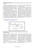 Mythos Balun II, Der Phasenumkehrtrafo - HAM-On-Air - Seite 2